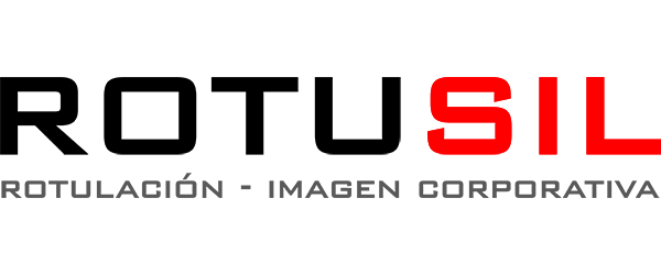 ROTUSIL – Artes Gráficas :: Rotulación – Imagen Corporativa