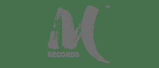 m records
